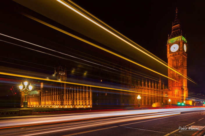Palace of Westminster Elizabeth Tower at night Westminster Bridge.Parliament of the United Kingdom. London Night photography.London by night.London night images Best Photography locations London Tower bridge and river Thames.