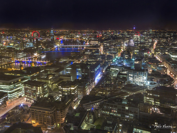 best London images. London best views. Top places in London. Iluminated monuments in London at night. urban london. Central London by night.