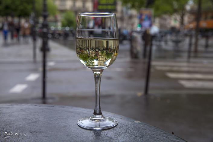 cafés,restaurants, bistros, terrasses Paris Photogallery. Paris street photography.Paris life images.Best restaurants cafè Paris.Paris top places.Paris city of love.Latin Quarter street life.